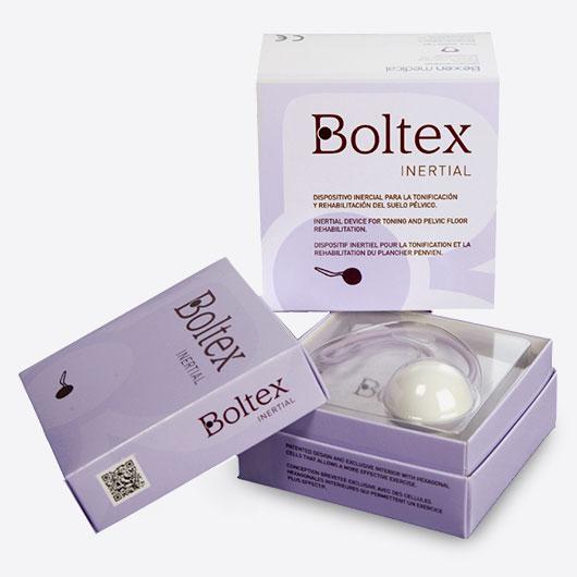 Boltex
